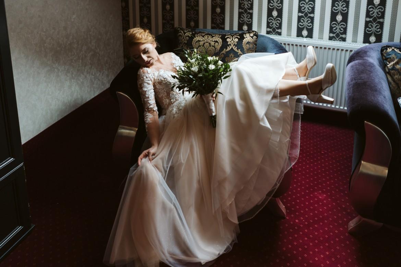 Ślub i wesele Dębica hotel Lord